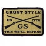GS258-GS-Patch-300x400